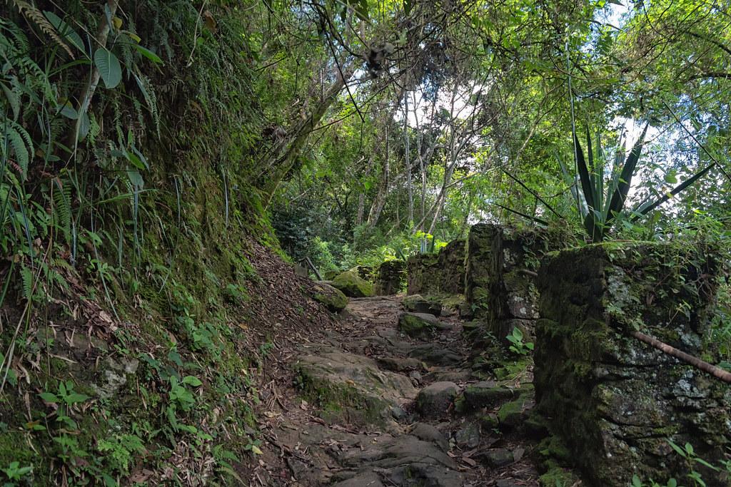 Los Venados, Waraira Repano National Park | Parque Naciona… | Flickr