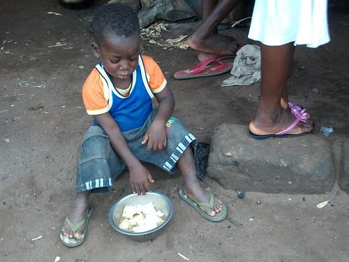 child meal togo enfant repas hihéatro