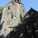 14-Armenia. Haghpat