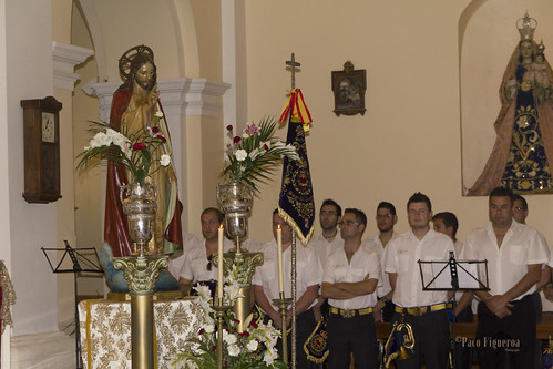 _MG_9795 | by Banda Sagrado Corazón de Jesús - Sorbas