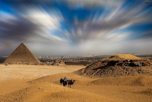 paisajes geotagged golden landscapes nikon egypt egipto retouch egipte gizapyramids paisatges retoque retoc specialtouch quimg quimgranell joaquimgranell afcastelló obresdart