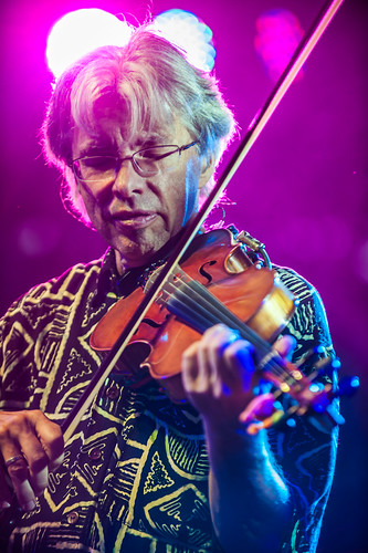 Photo by Spady Photography © NW String Summit | by stringsummit