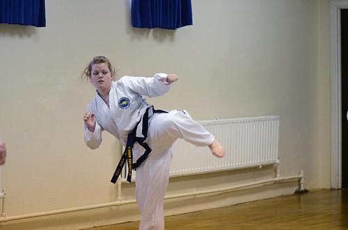 DSC_7194 | by eastcoast_taekwondo
