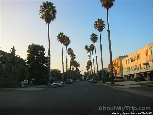 California, Los Angeles County   by aboutmytripdotcom
