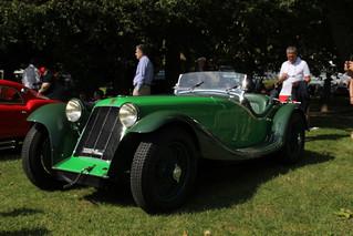 Maserati-1929-V4-Spider-Zagato-06