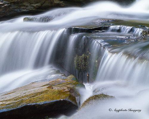 nature water rock river outdoors us waterfall unitedstates scenic southcarolina enoree bigstopper augphotoimagery