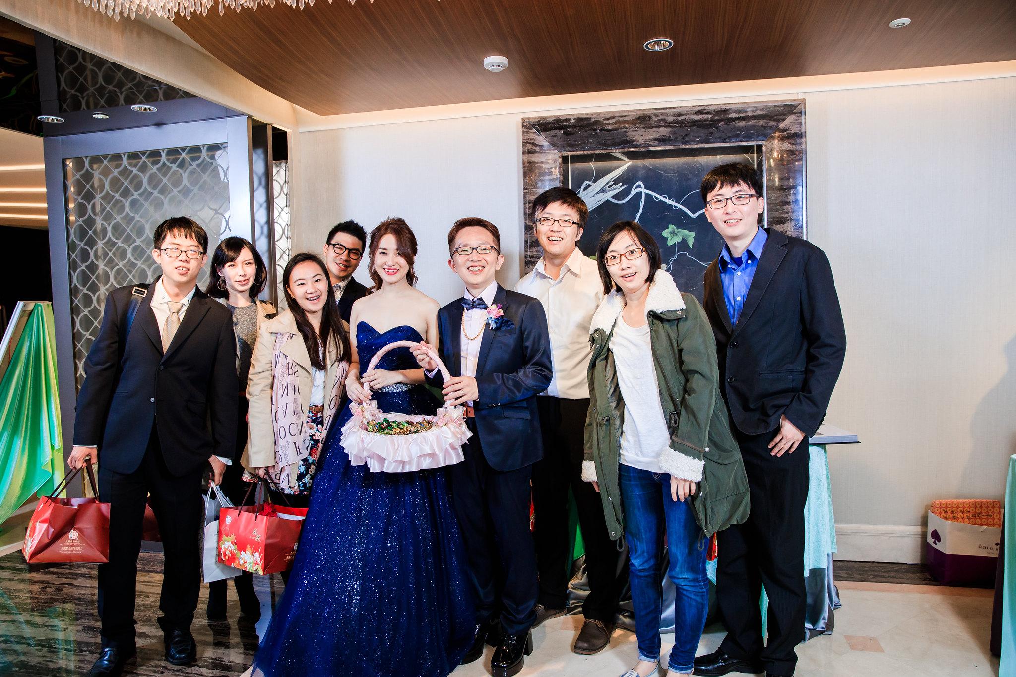 Wedding-375