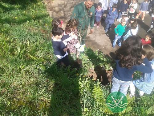 2017_03_21 - Jardim de Infância da Portelinha 2 (3)