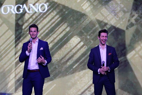 IMG_3950   by Organo Official