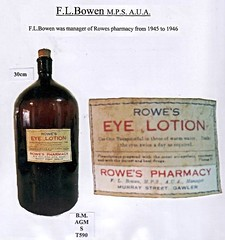 Roger Sims presentation re Bottles in Gawler (52)