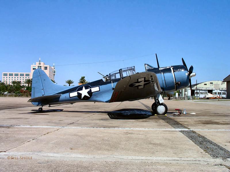 A-24B Banshee (6)