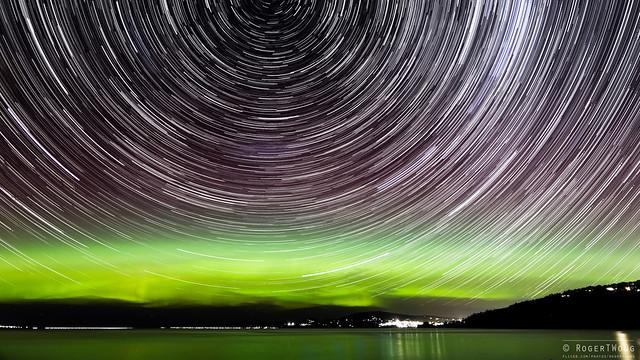 20130706-025-Aurora Australis startrails.jpg