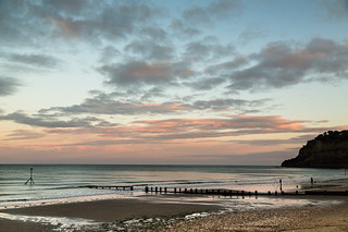 Shanklin -5 | by alh1