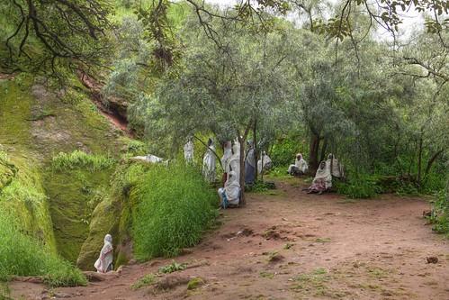 Transafrica 2011 - 01   by GlaukMedia