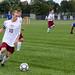 Boys Varsity Soccer vs. Oswego