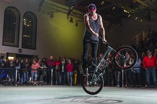 Bike Days 2015   by Bike Days Schweiz