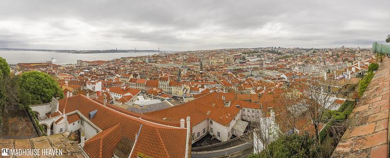 Lisbon 05_hdr