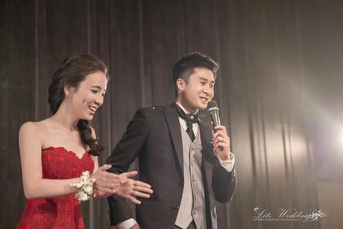 台北婚攝/婚禮紀錄/婚禮攝影/台北君品酒店/Alvin+Wendy   by 婚攝樂思