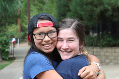 High School Summer Camp, '15, Mon, Resized (50 of 106)