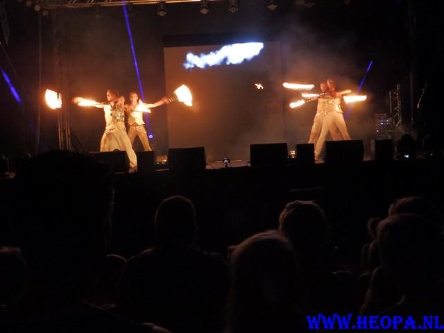 2015-08-05 Opening   4 Daagse    Heuvelland  (140)