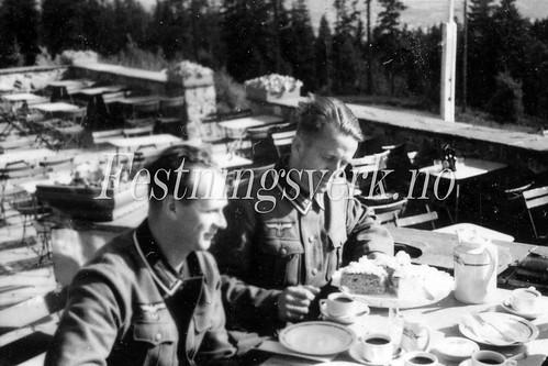 Oslo 1940-1945 (202)