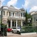 New Orleans, LA, 2003