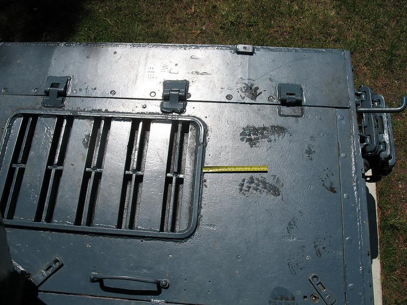 Flakpanzerkampfwagen IV (2)