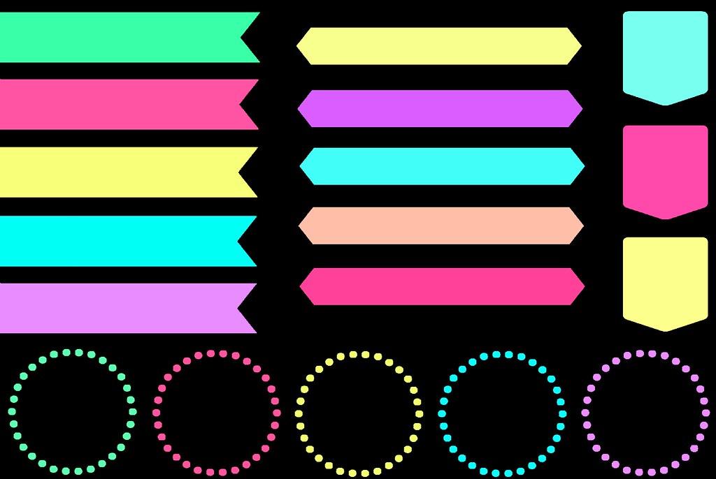 free-download-candy-colour-clip-art-original   Free Clip Art
