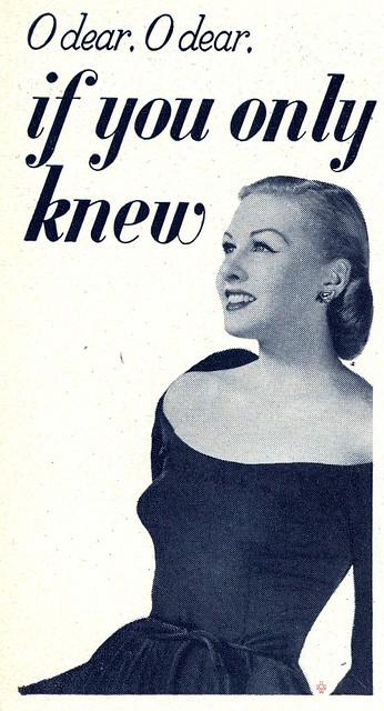 1951-(via File Photo)-