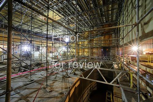 MUR_construction13_3573