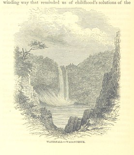 Image taken from page 610 of 'What I Saw on the West Coast of South and North America, and at the Hawaiian Islands'