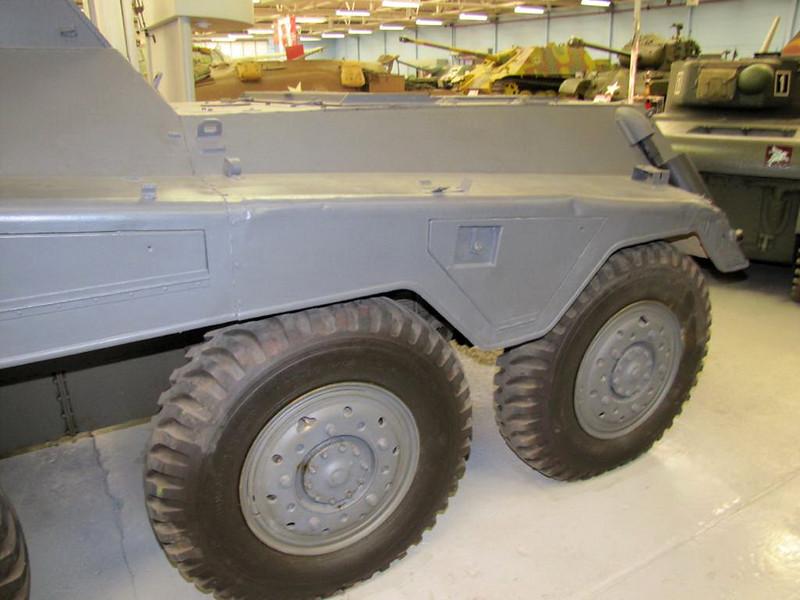 SdKfz 234-3 (5)