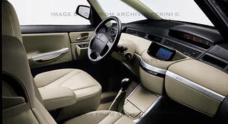 Renault-2006-Vel-Satis-3