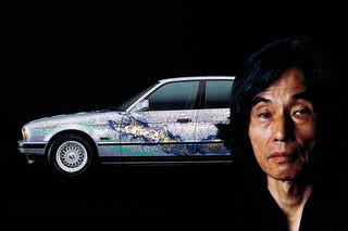 BMW-535i-by-Matazo-Kayama-1990