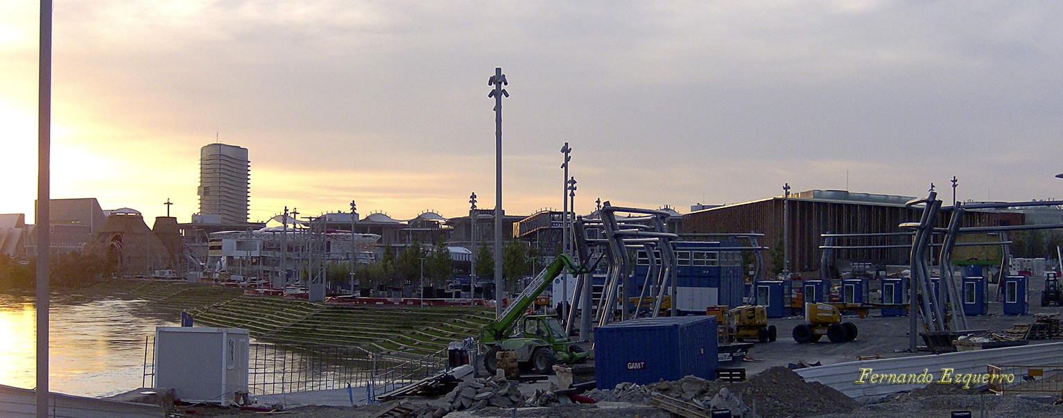 2008-04-26_1752