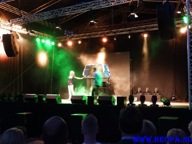2015-08-05 Opening   4 Daagse    Heuvelland  (110)