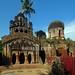 Bali Dewanganj Durga Temple
