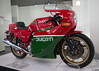 1979 Ducati 900 Mike Hailwood Replica _a