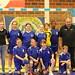 VHV Jeugdfinales St-Truiden - Atomix 2013