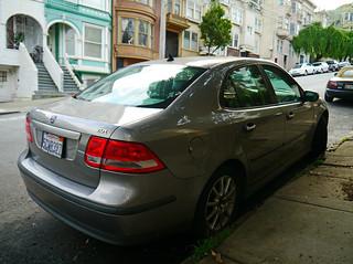 San Francisco, California - USA