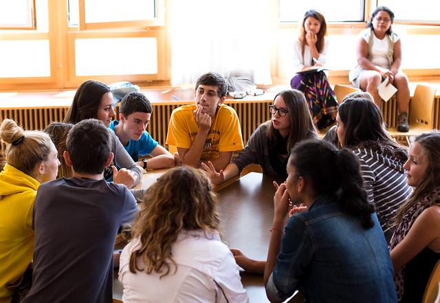 SKP_summercamp_201308_HFindling_2