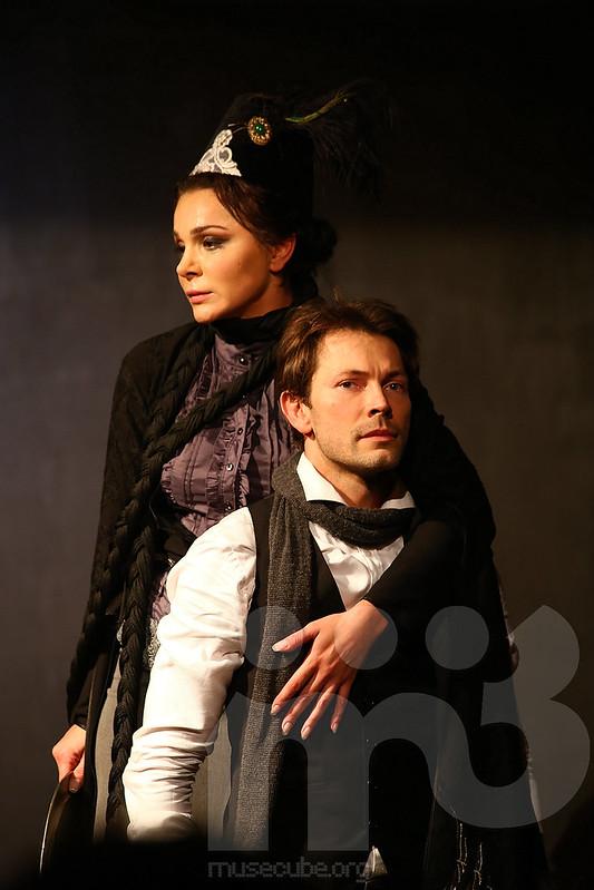 Turandot_prowanie_00412 b