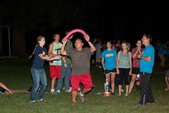 SH#1 Summer Camp 2013-91