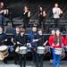 20 September 2013 17:09 - Beat Big Drums