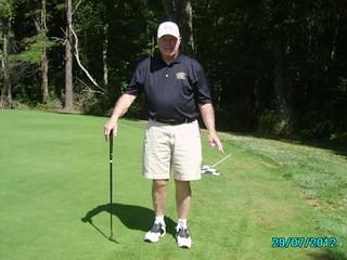 2012_golf_01 | by bostonparkleague1929