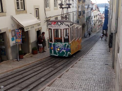 Lisbon 516