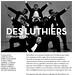 DesLuthiers (2013)
