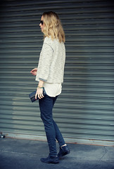 trend report anine bing style tips 13