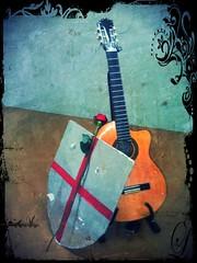 Sant Jordi de contes