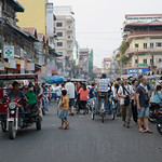 02 Phnom Penh 10
